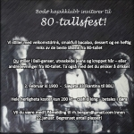 80-tallsfest