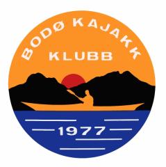 logo-original-farge-bkk_0