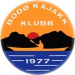 logo-200-x-200-fade-bkk_0