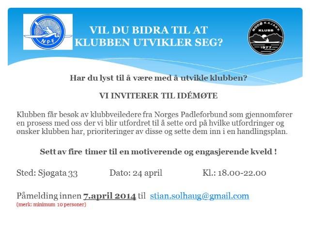 Invitasjon startmøte NPF (Small)